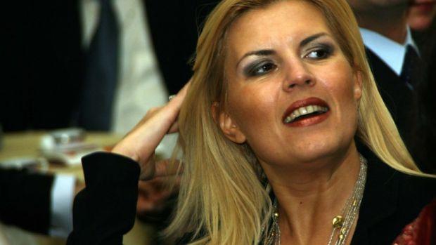 Elena Udrea, reacție furibundă după ce a fost acuzată că a plecat din România: Așa și? Pe loc repaos până la noi ordine