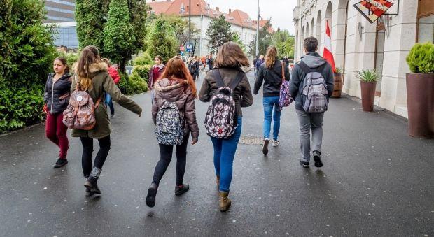 Elevii intră în vacanța intersemestrială! Când vor reveni la cursuri