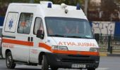 București: O femeie a fost găsită moartă în lacul IOR