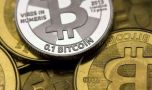 Autoritățile finlandeze nu știu cum să păstreze 2.000 de monede Bitcoin con…