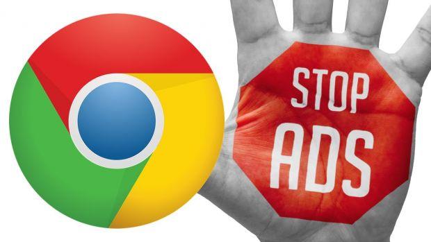 Google blochează reclamele agresive în browser-ul Chrome