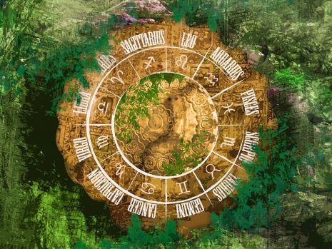 Horoscop 2 februarie 2018. Se anunță schimbări și o discuție decisivă! Atenție la șefi