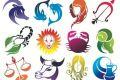 horoscop 20 februarie, horoscop marti, horoscop azi, horoscop zilnic