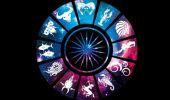 Horoscop 22 februarie 2018. Ar fi bine să fii echilibrat și să vorbești scur…