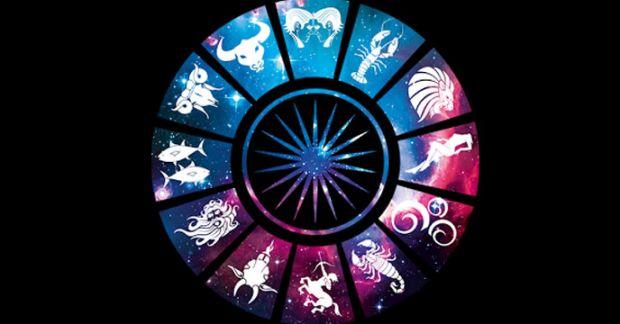 Horoscop 22 februarie 2018. Ar fi bine să fii echilibrat și să vorbești scurt și la obiect