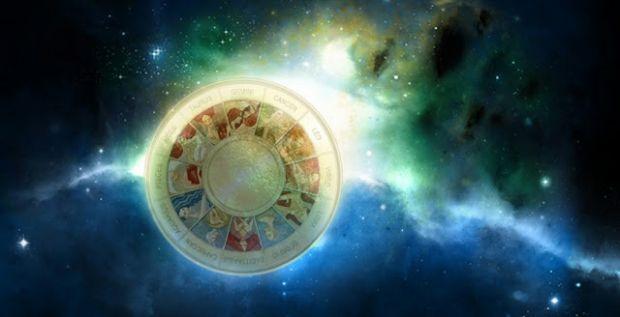 Horoscop 23 februarie 2018. Discreția și surprizele greu de anticipat sunt la ordinea zilei