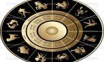 Horoscop 24 februarie 2018. Un pic de neatenție, o decizie grea de luat și par…