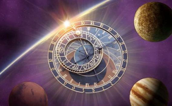 Horoscop 25 februarie 2018. O veste neașteptată, influență din anturaj și renunțare la balast