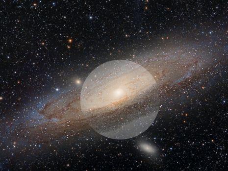 Horoscop 3 februarie 2018. Direcție schimbată, un document oficial și un sprijin neașteptat