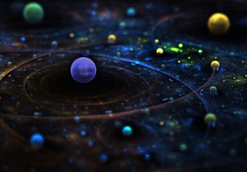 Horoscop 5-11 februarie 2018. Optimism, speranță și o sumă de bani pe care o așteptai de ceva timp