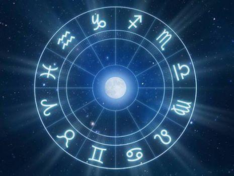 Horoscop 7 februarie 2018. Stare interioară fluctuantă, relații animate și un consult medical