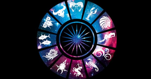 Horoscop 8 februarie 2018. Se deschid niște uși, intuiția trebuie luată în seamă și informează-te