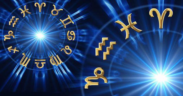 Horoscop 9 februarie 2018. Păstrează-ți echilibrul, taci din gură și află informații importante