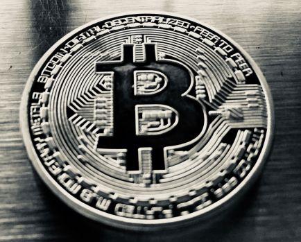 Huobi Group, fost lider de schimb pe piața crypto monedelor, a anunțat că deschide un birou în SUA
