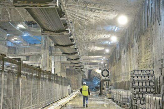 Metroul din Drumul Taberei va deveni funcțional abia la anul – Anunț oficial