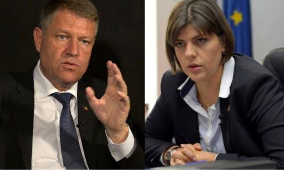 Sorin Roșca Stănescu știe: Iohannis s-a răzgândit! Jurnalistul anunță și cine o va înlocui pe Koveși
