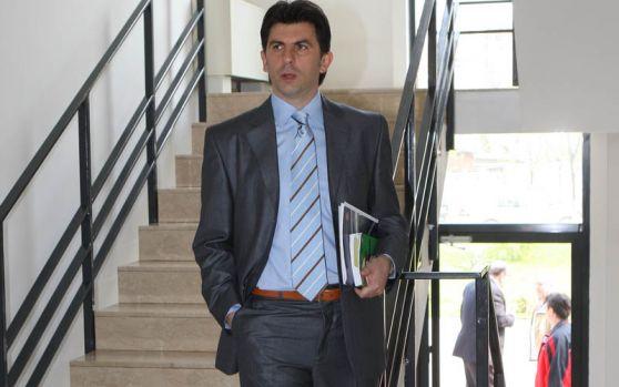 Alegeri FRF: Ionuț Lupescu a luat o hotărâre în privința candidaturii la postul de președinte. Declarații