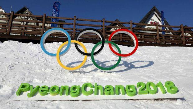Jocurile Olimpice de iarnă de la PyeongChang debutează astăzi
