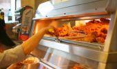 Adio KFC? Celebrul lanț fast-food este aproape de faliment! Pierde zilnic o sumă fabuloasă