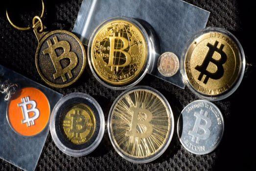 Kryll, platforma care vă face viața mai ușoară pe piața crypto monedelor