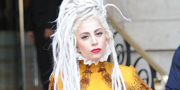 Lady Gaga are probleme grave de sănătate! Artista și-a anulat 10 concerte din Europa