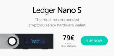 ledger_nano-s_8-5-0x4-2-0