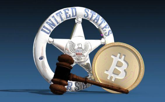 US Marshals a finalizat o licitație de Bitcoin în valoare de 30 de milioane de dolari