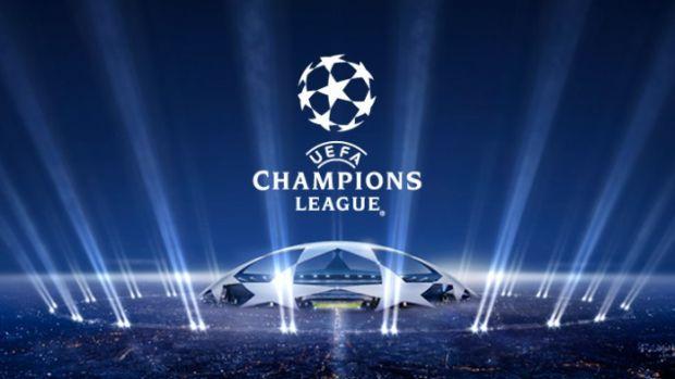 Liga Campionilor / Optimi de finală: Rezultatele și marcatorii partidelor de marți seară