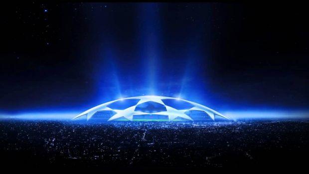 Liga Campionilor / Optimi de finală: Rezultatele și marcatorii partidelor de miercuri seara