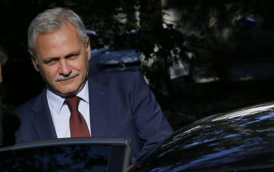 Dragnea nu uită și nu iartă! Liderul PSD l-a executat pe Niculae Bădălău