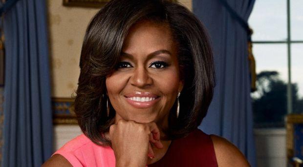 Suma fabuloasă pe care o va primi Michelle Obama pentru a-și publica memoriile