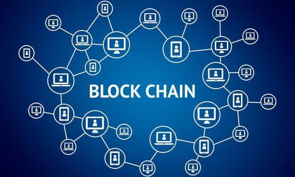 Microsoft va implementa sistemul de identificare bazat pe blockchain