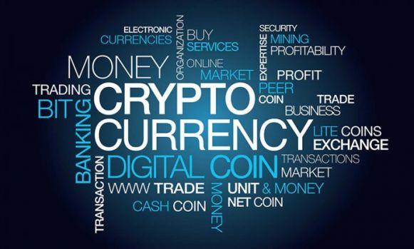 S&P Global Ratings: Succesul viitor al crypto monedelor depinde de câteva reguli