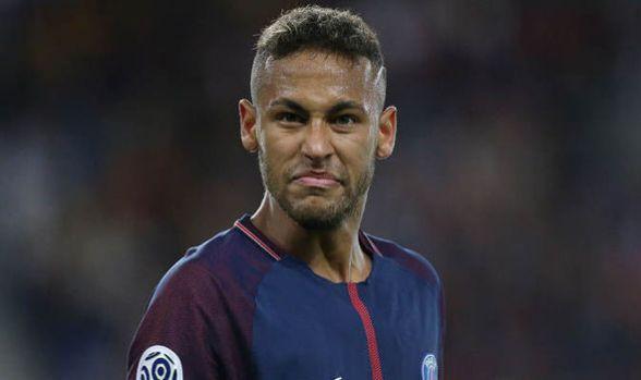 Presa franceză a dezvăluit salariul lunar amețitor pe care îl primește Neymar la PSG