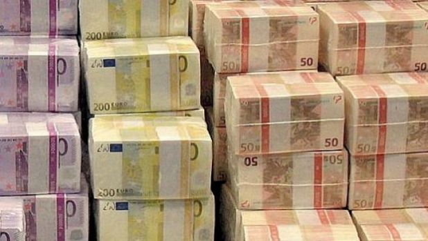 Olandezii vor să investească un miliard de euro în România! Despre ce este vorba