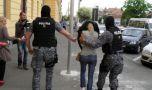 Poliția și DIICOT-ul au dat iama în traficanții de droguri! Zeci de arestăr…