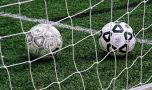 Play-off Liga I: Programul complet al partidelor din partea superioară a clasam…