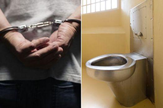 Inedit! Un suspect stă în arest preventiv de 26 de zile! Ce așteaptă polițiștii să facă suspectul