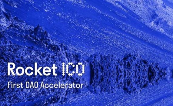 Avantajele modelului de rotunjire ICO. RocketICO – veriga lipsă a crypto economiei actuale