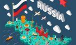 Asociația Blockchain din Rusia lansează primul sistem de garantare pentru fina…