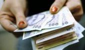 Sindicaliștii vor da în judecată Guvernul pentru scăderile de venituri