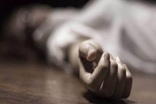 Umilită de o profesoară, o fetiță de 12 ani s-a sinucis! Biletul de adio lăsat de copila îndurerată