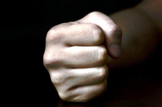 Halucinant! Cum a fost amenințată o tânără care a refuzat să se mai culce cu șeful ei