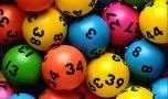 Numerele câștigătoare extrase la tragerile loto, duminică 18 februarie 2018