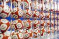 Trageri loto, numere castigatoare loto, numere extrase loto, loto 6/49, loto 5/40, noroc, noroc plus, joker, report, loteria romana, joi 15 februarie 2018