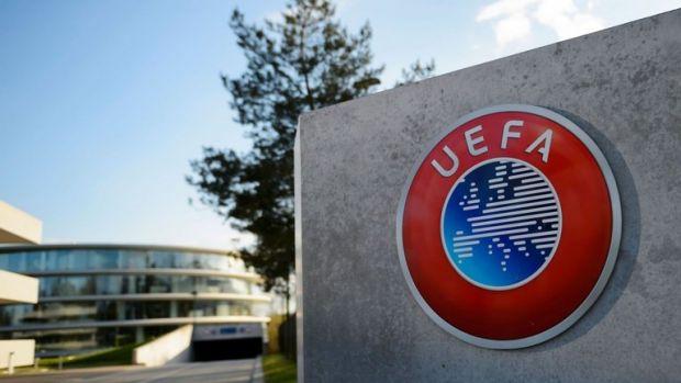 UEFA va introduce în calendar o nouă competiție europeană