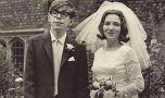 Stephen Hawking a fost un învingător! Cum a fost capabil să supravieţuiască…