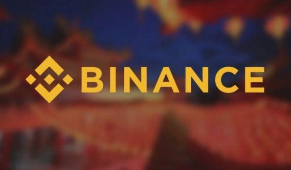 Binance, cel mai mare exchange de crypto monede din lume, lansează platforma de tranzacționare descentralizată