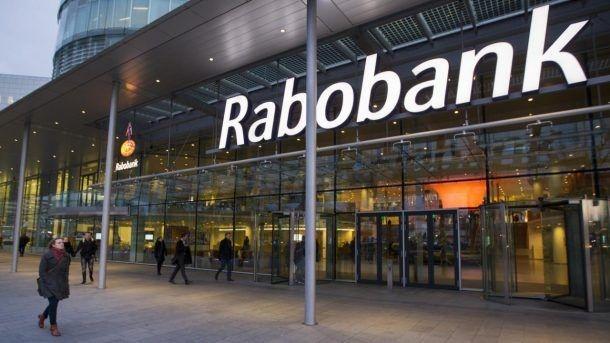 O importantă bancă olandeză vrea să introducă propriul portofel pentru crypto monede