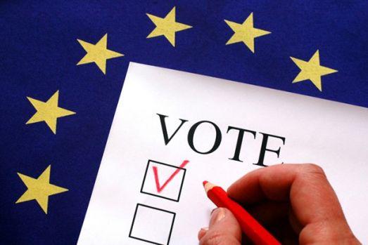 Alegeri europarlamentare 2019. S-a stabilit data când acestea vor avea loc